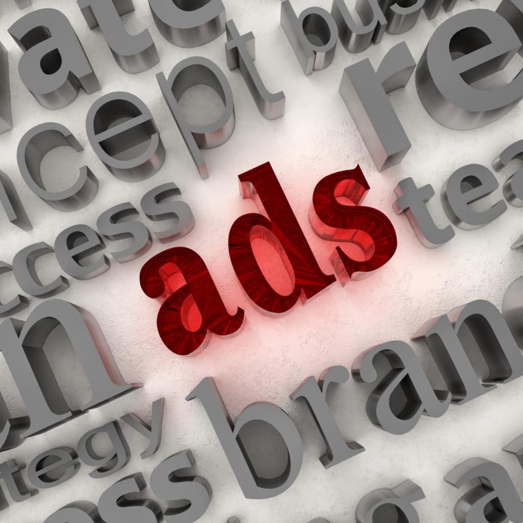 digital-marketing-agentie-romania