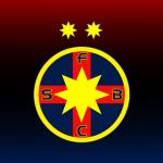 Învinsă categoric de Afumați, FCSB 2 ratează duelul cu Steaua din barajul pentru Liga 2 – Fotbal