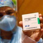 OMS a acordat o autorizaţie de urgenţă vaccinului chinezesc Sinopharm. Este primul vaccin anti-COVID-19 dezvoltat de o ţară non-occidentală care a obţinut undă verde din partea OMS – Coronavirus