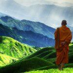 Xi Jinping în Tibet, prima vizită prezidențială după 31 de ani – International