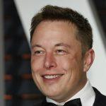Elon Musk: Nu vă investiți economiile de o viață în criptomonede!