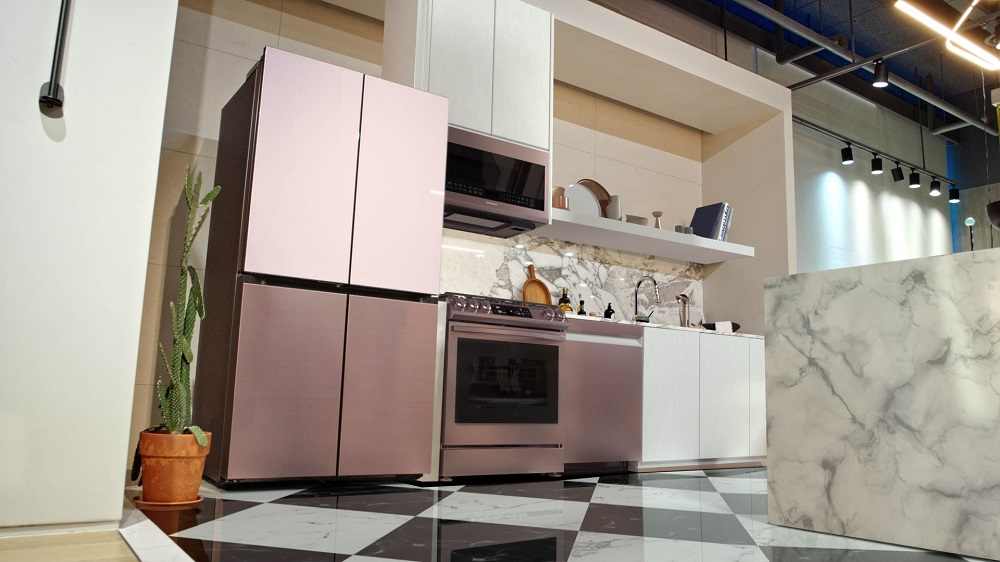 Samsung Bespoke Home 2021-5