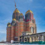 20 de milioane de lei, alocate de Guvern pentru Catedrala Mântuirii Neamului – Capital