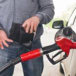 Ce se va întâmpla după ce vor fi interzise benzina și motorina – Capital
