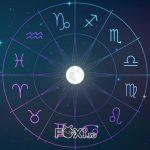 Horoscop joi, 24 iunie! Zodia care se enervează din orice. Graba o conduce la greşeli mari – Capital
