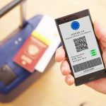 S-a ajuns la un acord pentru introducere certificatului digital COVID. Intră în vigoare de la 1 iulie – Capital