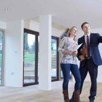 Lucruri important de verificat înainte de a cumpăra o casă
