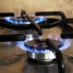 Vești proaste pentru români. Crește prețul la gaze și la energia electrică – Capital