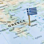 Șapte mitropoliți ai Bisericii Ortodoxe elene, victimele unui atac cu vitriol. Cine este suspectul – Capital