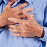Aproape 5% din populația adultă a României suferă de insuficiență cardiacă. Una din două persoane moare la 5 ani de la diagnostic – Sanatate