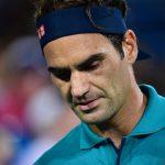 """Mats Wilander: """"Nu sunt multe amenințări pentru Roger Federer la Wimbledon"""" – Tenis"""