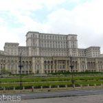 Parlament: Directorii generali interimari ai SRR şi SRTV, numiţi, joi, de Birourile permanente – Politic