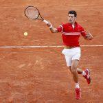 Ce a declarat Novak Djokovic după ce a devenit campion la Roland Garros pentru a doua oară – Tenis