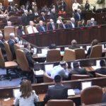 Israel: Centristul Mickey Levy a fost ales noul președinte al Parlamentului – International