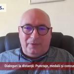"""VIDEO INTERVIU Gabriel Roceanu – director general, Crama Oprişor: """"În România, medalia pusă pe sticla cu vin nu este atât de importantă ca în străinătate"""" – Drink Insider"""