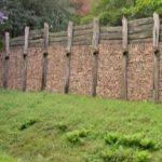 Franța: Descoperirea unui important sit galic – Arheologie