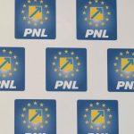 Tensiuni în PNL. Vasile Dîncu știe ce se întâmplă în interiorul partidului – Capital
