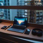 De ce sa iti cumperi de la amanet laptop si la ce sa fii atent