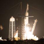 Alegerea NASA a SpaceX pentru un modul de aterizare pe Lună este considerată reglementară – International