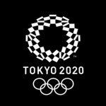 JO 2020: România, locul 21 în clasamentul pe medalii / China rămâne pe primul loc – Alte sporturi