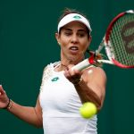 Mihaela Buzărnescu, învinsă de principala favorită în finala turneului ITF de la Valencia – Tenis