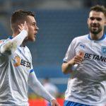DigiSport: Cel mai scump transfer al verii din fotbalul românesc! Cât plătește Galatasaray pentru Cicâldău și salariul jucătorului