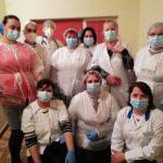 """Emanuel Ungureanu: 4.000 de pacienți dintr-o comună din Buzău, lăsați fără medic de familie / Deputatul USR acuză o """"schemă de tip mafiot"""" a primarului din localitate – Politic"""