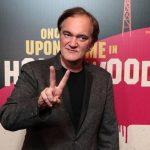 Quentin Tarantino spune deschis care sunt pentru el regizorul preferat și filmul favorit – Showbiz