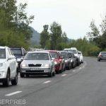 România, cel mai mic număr de autoturisme din UE raportat la populaţie – Auto
