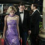 """Netflix a anunţat când va începe sezonul cinci al serialului """"The Crown"""" – Showbiz"""