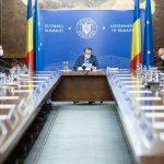 Guvernul urmează să aprobe majorarea numărului de posturi al Corpului de control al prim-ministrului – Politic
