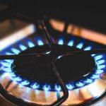 """Energie: UE va valida """"măsurile temporare"""" din partea statelor împotriva prețurilor crescânde – International"""