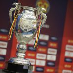 Cupa României: Rapid s-a calificat în optimi după loviturile de departajare (5-4 cu CS Mioveni) – Fotbal