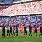 VIDEO Bayern Munchen, victorie zdrobitoare în Bundesliga (7-0 vs VfL Bochum) – Fotbal