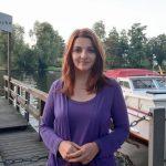 Deutsche Welle: O tânără din România candidează pentru Bundestag – Subiectele zilei