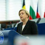 """Peste 40 de europarlamentari acuză: """"Gazprom șantajează Europa, nu crește rezervele de gaze"""" – MEET Your MEP"""