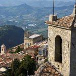 Referendum istoric în San Marino, țară profund catolică, privind legalizarea avortului – International
