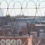 """""""Pentru a opri violența, prizonierii și-au tăiat venele"""". Abuzurile oribile din închisorile din Rusia au provocat o revoltă masivă – International"""