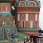 Putin: Criza europeană a gazelor poate afecta Rusia, dacă preţurile mari vor alimenta inflaţia – International