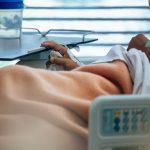 România va trimite vineri primul pacient în starea gravă în Austria / Ce alte state au mai promis ajutor – Coronavirus