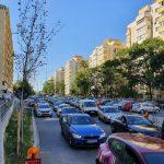 București: Care sunt cartierele care vor avea cele mai mari probleme iarna aceasta cu furnizarea apei calde și căldurii – Administratie Locala