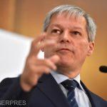 Premierul desemnat Dacian Cioloş urmează să depună la Parlament programul de guvernare şi lista Cabinetului – Politic