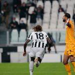 VIDEO Serie A – Juventus se impune în derbiul cu AS Roma: Allegri l-a învins pe Mourinho – Fotbal