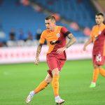 DigiSport: Alexandru Cicâldău, gol în derby-ul cu Beșiktaș! Realizarea românului, fără precedent în ultimii șase ani la Galatasaray