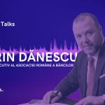 VIDEO INTERVIU: Florin Dănescu, ARB – Băncile vor rămâne alături de clienții lor – Finante – Banci